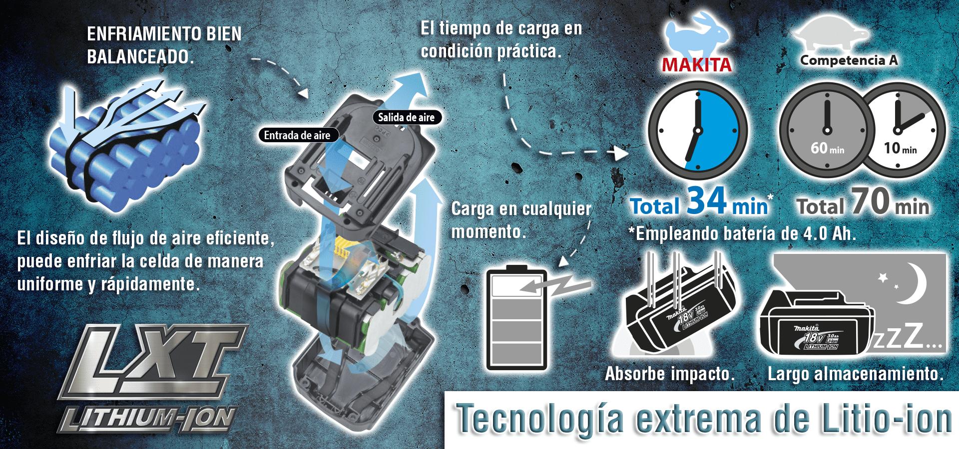 Infografia_LXT